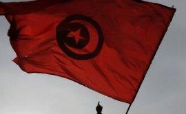 Syrie ou l'ancrage de la Tunisie dans le camp Occidental/wahhabite