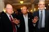Tunisie: Lettre ouverte aux Têtes del'État