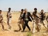 BHL menace l'Algérie d'un printempsarabe!