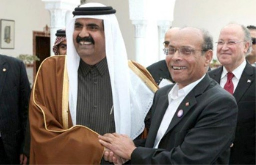 Ahmed Manaï invite Marzouki à rompre avec les rêves des Cowboys et des chameliers