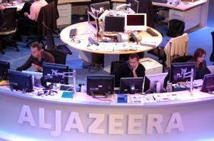 aljazeera-300x198