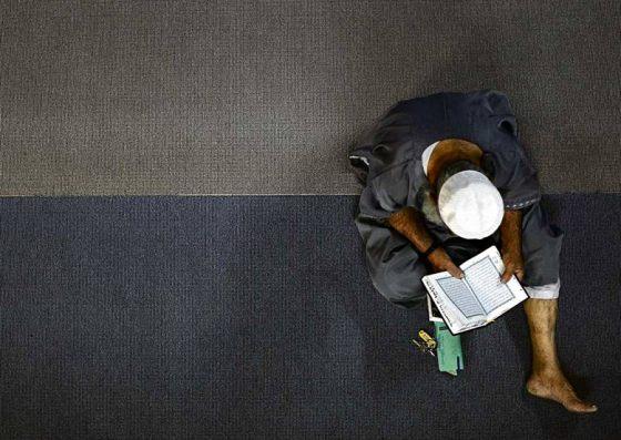 Qatar, main basse sur l'islam de France