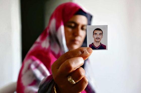 Ben Guerdane, vivier tunisien du jihad en Syrie