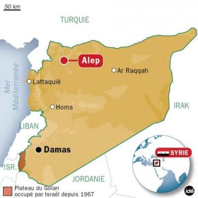 Syrie-Alep-carte-400x400