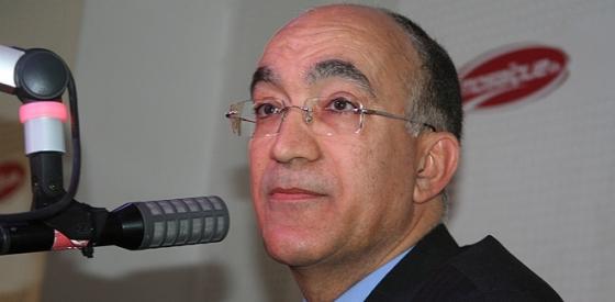 Lettre de la Présidente de la Commission Arabe des Droits de l'Homme à M. Moncef Marzouki