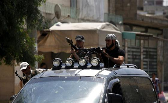 mercenaires-syrie-1