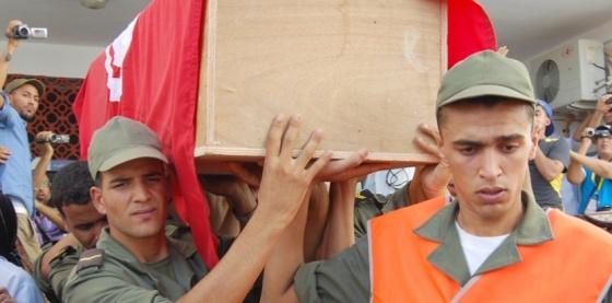 6176835-la-tunisie-est-devenue-un-nouveau-front-pour-aqmi
