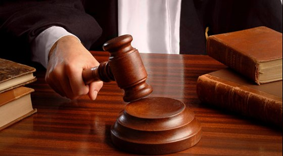 La justice remet en liberté des cadres de l'ancien régime Ben Ali