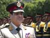Egypte : Le rêve fracassé duCalifat