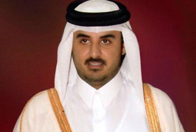 ÉGYPTE: Revers pour le Qatar