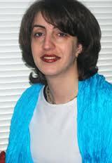 Rania Abou Kheir