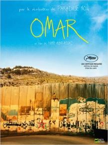 Omar_-_drame_de_Hany_Abu-Assad