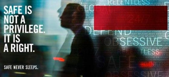 Comment les Etats-Unis surveillent le monde ?