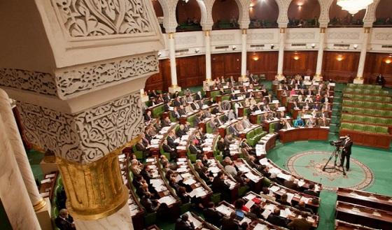 Tunisie : les incorruptibles