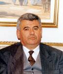 omar-meskawi