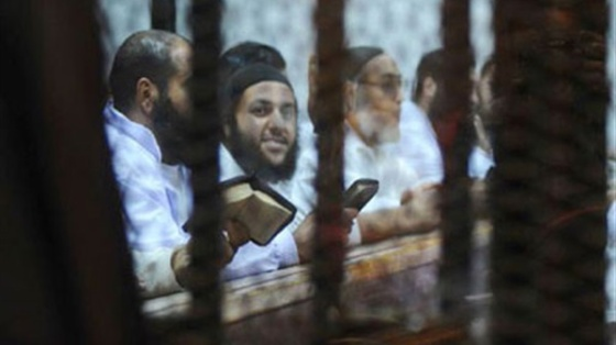 BN14373Freres-musulmans-peine-de-mort-0314