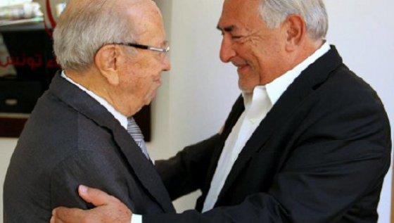 dsk_tunisie
