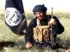 Abou Bakr al Baghdadi, l'ISIS: Recrutement, financement etstratégie