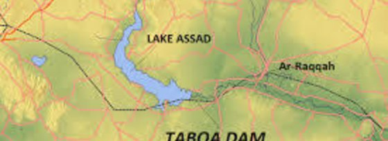 ob_02567e_lac-assad