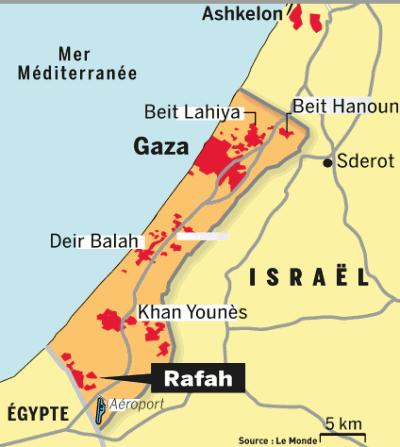 Gaza-carte-400x447