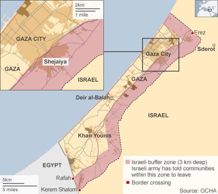 ob_026b54_gaza-buffer-zone