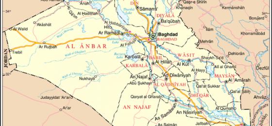 Un-iraq-1728x800_c