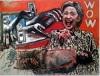 De Pol Pot à L'EtatIslamique