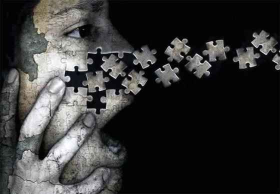 000272-visage-de-puzzle
