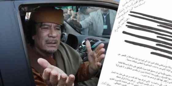 Exclusif.-Le-dernier-message-de-Kadhafi-a-l-Occident_article_landscape_pm_v8