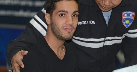 hamza_bendelladj