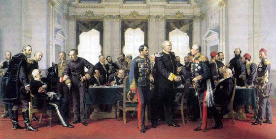 000690-congres-berlin-1878