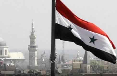 syrie_drapeau33