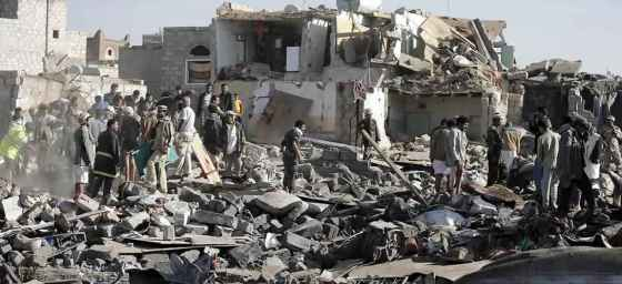 yemen-destructions-reuters