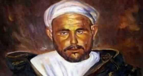 khattabi